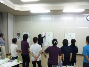 130806hanasuki_uonuma02