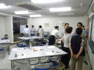 140604hanasuki_tokamachi